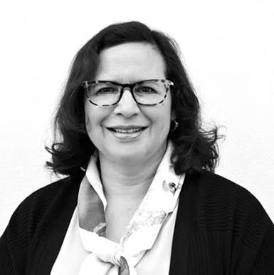 Roxanne-Verduzco