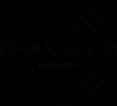 channel-q-bw