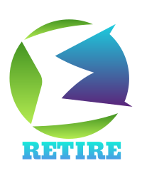 ez-retirement-color-logo