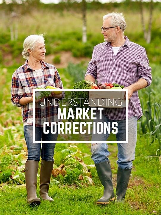 market-corrections