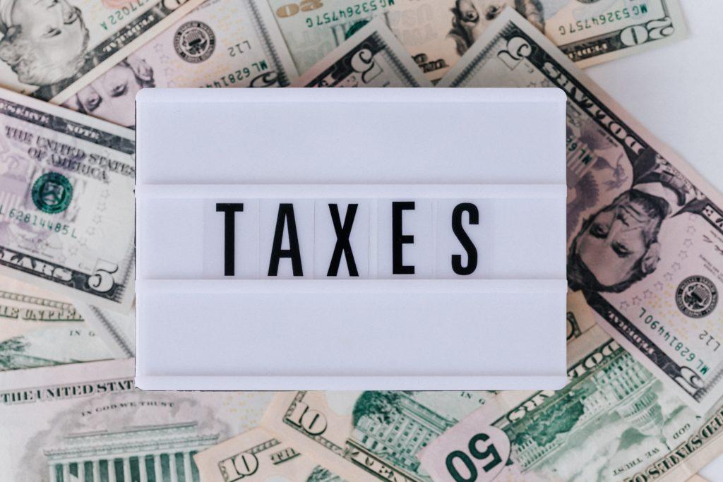 7 Strategies to Cut Your Tax Bill