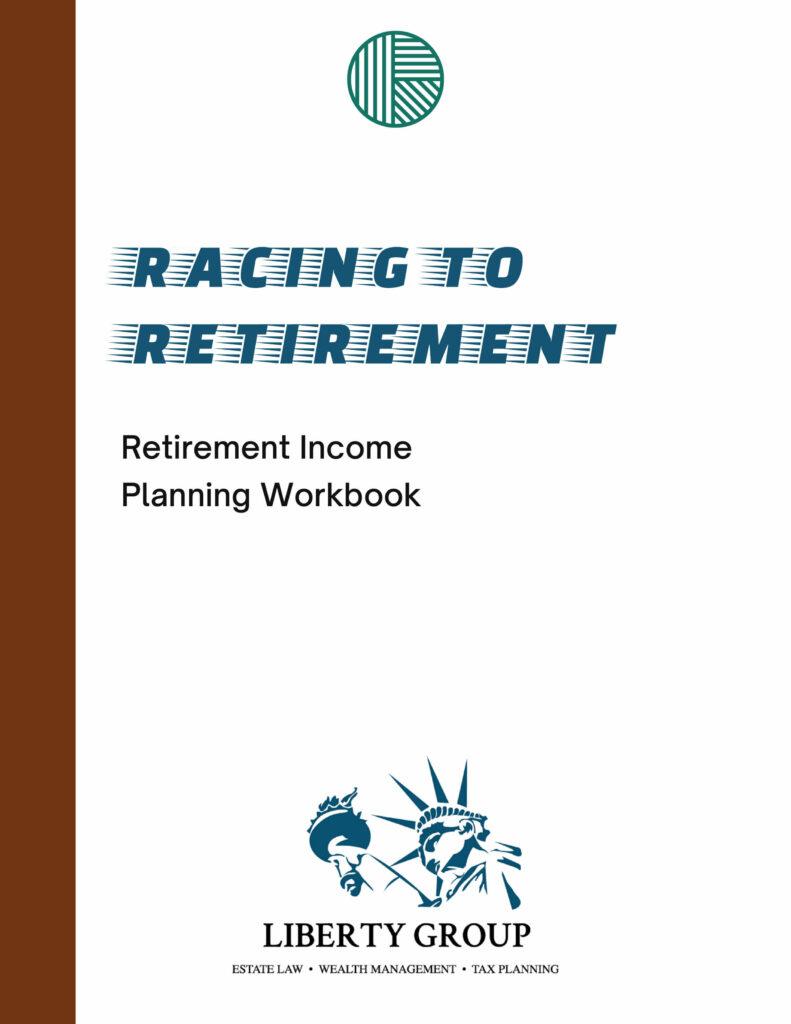 Racing-to-Retirement-Workbook-1